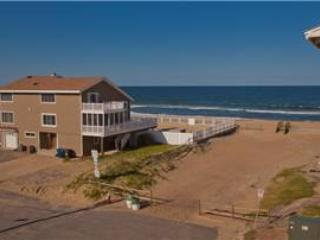 A-212 Atlantic Vista I - Image 1 - Virginia Beach - rentals