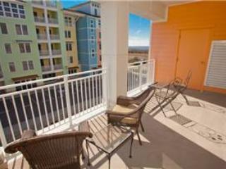 A-223 Balmy Breezes - Virginia Beach vacation rentals