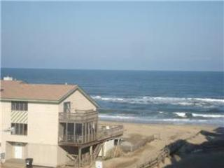 A-314 Sun, Surf, Sand - Virginia vacation rentals