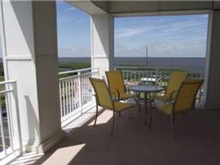 A-421 Casa Bella - Image 1 - Virginia Beach - rentals