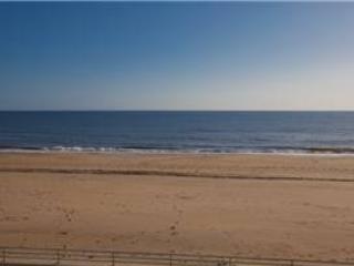 B-106 Sandy Bottoms - Image 1 - Virginia Beach - rentals