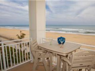 B-109 Footprints by the Shore - Image 1 - Virginia Beach - rentals
