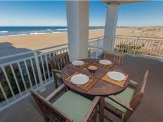 B-111 Waterside - Virginia Beach vacation rentals