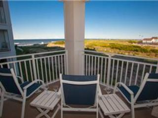 B-119 Atlantic Dreamin' - Virginia Beach vacation rentals