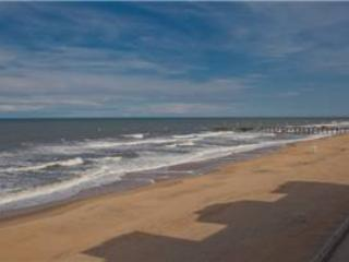 B-306 Realm of the Silver Moon - Image 1 - Virginia Beach - rentals