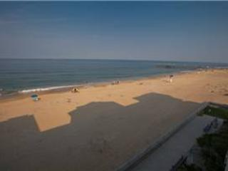B-309 Paradise - Image 1 - Virginia Beach - rentals