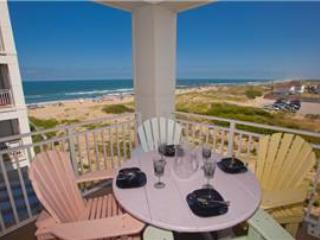 B-319 The Captain's View - Image 1 - Virginia Beach - rentals