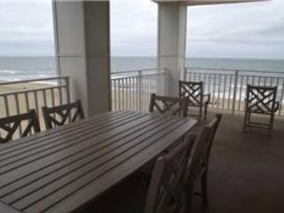 B-405 Neptune's Castle - Image 1 - Virginia Beach - rentals