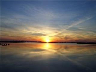 B-431 Sunset Thrille - Image 1 - Virginia Beach - rentals