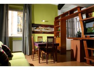 Stelletta apartment close to Pantheon - Rome vacation rentals