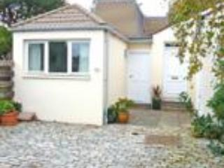 Nice Cottage with Central Heating and Television in Aberlady - Aberlady vacation rentals