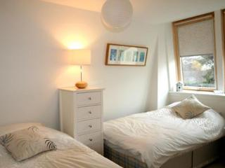 Nice Cottage with Internet Access and Dishwasher - Aberlady vacation rentals