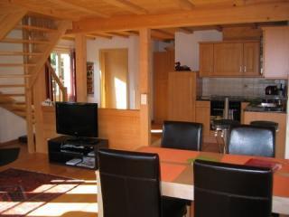 IMG_7847.JPG - Delightful 4star Chalet Kiwi Apartment Grindelwald - Grindelwald - rentals