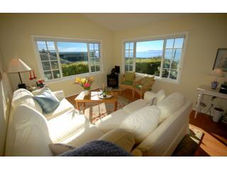 Paradise Cottage-Ocean Views-Delightful Gardens - Santa Barbara vacation rentals