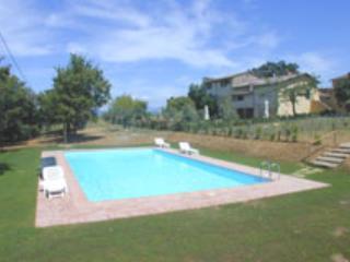 Casella - Image 1 - Cortona - rentals