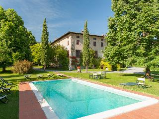 Buonvisi | Rent Villas in Italy - Lucca vacation rentals