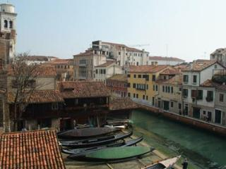 Gondola View | Villas in Italy, Venice, Rome, Florence and Paris - Florence vacation rentals