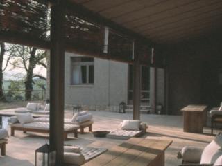 Villa dei Bagni | Villas in Italy, Venice, Rome, Florence and Paris - San Casciano dei Bagni vacation rentals
