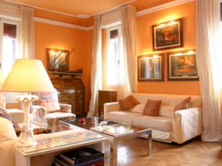 Solando | Villas in Italy, Venice, Rome, Florence and Paris - Veneto - Venice vacation rentals