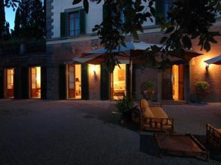 La Baronessa | Villas in Italy, Venice, Rome, Florence and Paris - Florence vacation rentals
