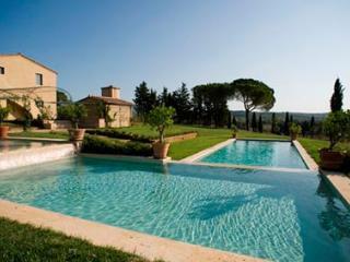 Maremma Villa Grande   Villas in Italy, Venice, Rome, Florence and Paris - Florence vacation rentals