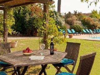 Perfect Villa with Internet Access and Dishwasher - Cignano vacation rentals