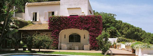 Villa in Abelarda | Rent Villas | Classic Vacation - Image 1 - Campania - rentals