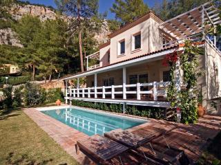 Gocek Villa Holidays - Gocek vacation rentals