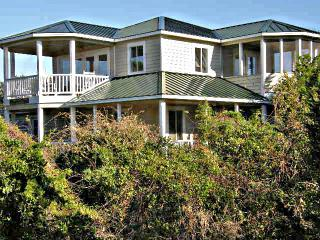 Maggie's Place-Near Beach,Golf,Club House & Chapel - North Carolina Coast vacation rentals