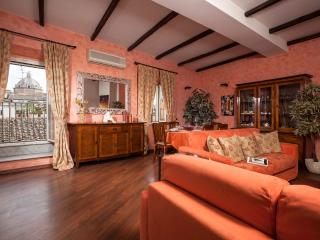 Royale apartment by the Pantheon - Fregene vacation rentals