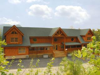 View Master Lodge - Sevierville vacation rentals