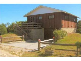 Sea Haven at Lecount Hollow Beach - Wellfleet vacation rentals