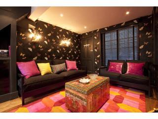 The Birdcage - The Birdcage- Boutique holiday home in Brighton - Brighton - rentals