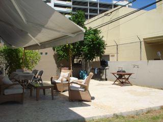 Guaynabo 5 Bedrooms, 4 Bathrooms Sleeps 12-14 - Guaynabo vacation rentals