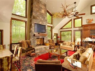 EDWARDS HOME - Snowmass vacation rentals