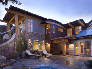 CHEZ VIEW - Snowmass vacation rentals