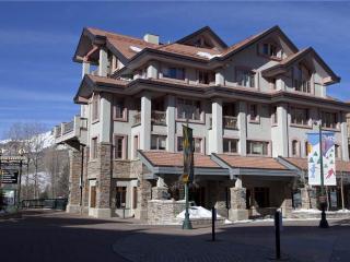 CENTRUM PENTHOUSE - Telluride vacation rentals