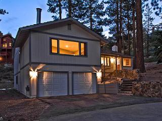 3513 Pony Express - South Lake Tahoe vacation rentals