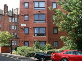 Nice 1 bedroom Condo in Glasgow - Glasgow vacation rentals