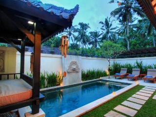 Villa Batukurung 3 Bedroom Private Pool Villa - Ubud vacation rentals
