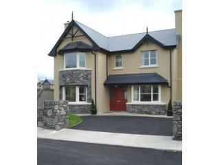 pic7 - Davitts Kenmare Holiday Rentals - Kenmare - rentals