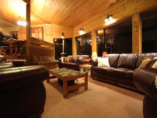 PINETREE CHALET WHISTLER *see PRICING notes below* - Whistler vacation rentals