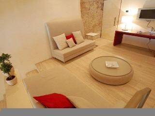 Elegant 3 Bedr Apartment within Lucca's Wall... - Lucca vacation rentals