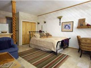 123 - Image 1 - Taos Ski Valley - rentals