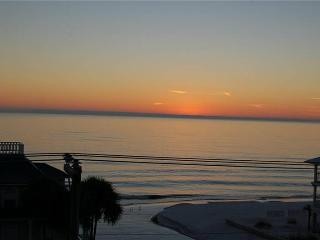 PARADISE SHORES 400 - Mexico Beach vacation rentals
