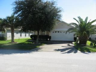 Specials now May 1-6, May 6-11, June 1-8, 2016 - Kissimmee vacation rentals