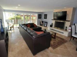Luxurious Beach House - Marina del Rey vacation rentals
