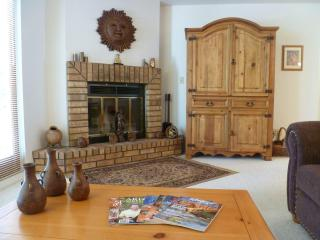 Bella Diosa Vacation Home, WiFi - Sedona vacation rentals