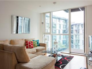 Last Minute Deals in Times Square 2 Bed Apts - London vacation rentals