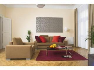 Karolina 1bedroom apartment, Old Town beauty - Prague vacation rentals